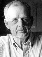 wendell berry Pictures, Images and Photos