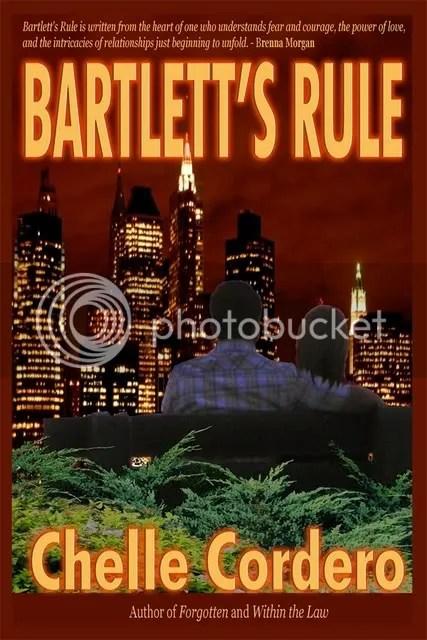 Bartletts Rule