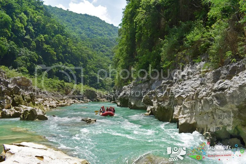 photo 3 rafting huasteca rapidos rio tampaon landscape mexico magico amazing.jpg
