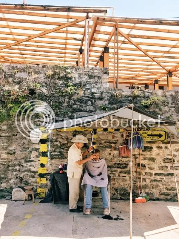 photo 3 xilitla pueblo magico.jpg