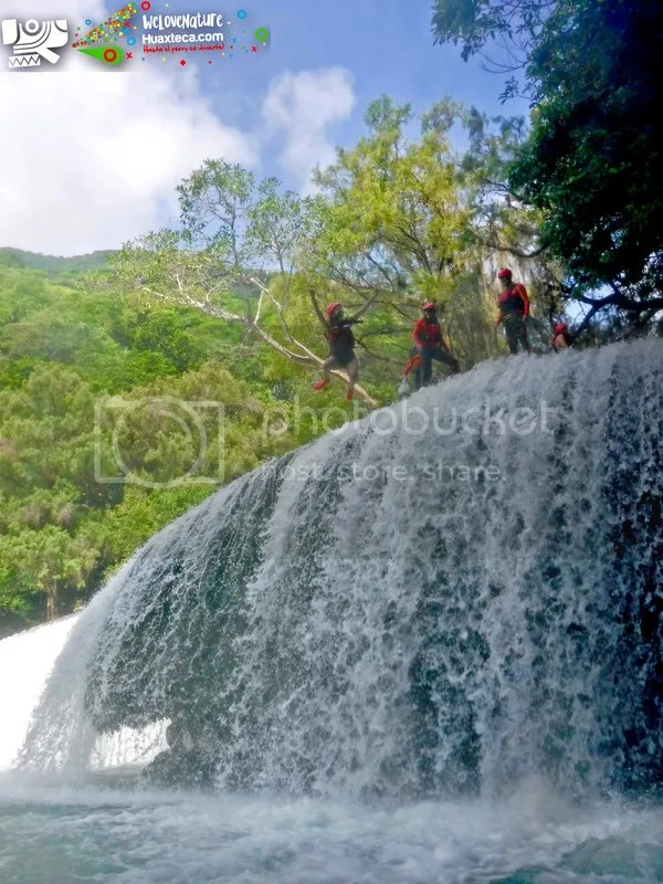 photo 4 waterfall jumping fun rio micos.jpg