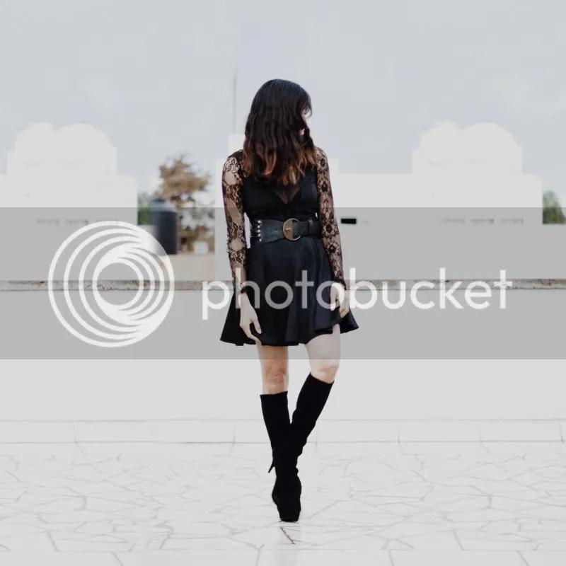 photo Photo21-11-14192653.jpg