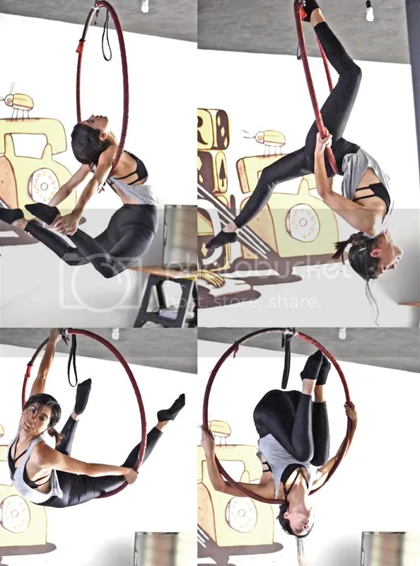 photo aerial hoop training.png