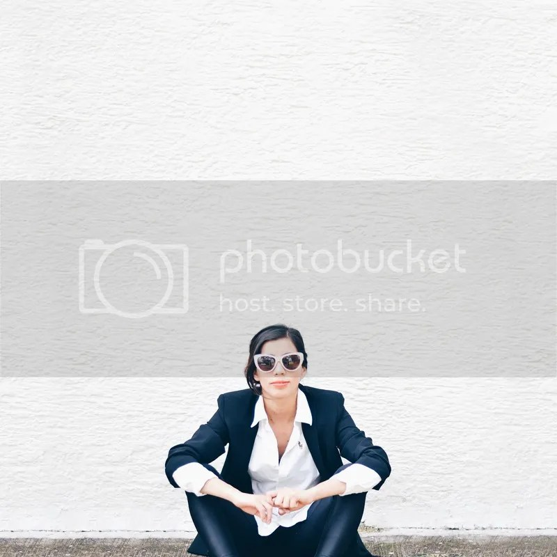 photo androgynous workwear streetstyle.jpg