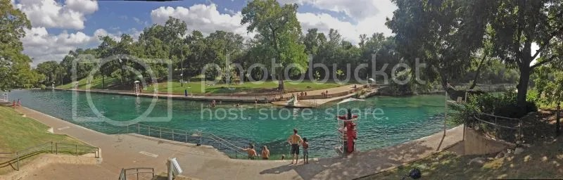 photo bartonspringspool.jpg