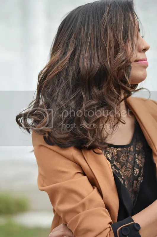 photo flamboyage ecaille balayage hairstyles.jpg