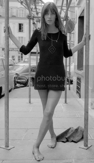 photo jane-birkin-minidress.jpg