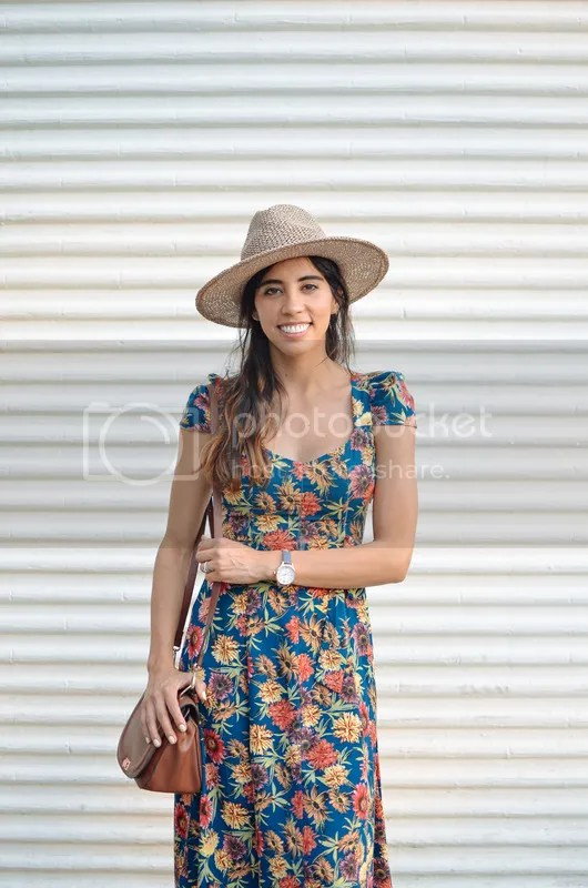 photo outfit-of-the-day-flower-dress-1.jpg