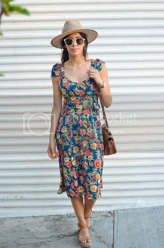photo outfit-of-the-day-flower-dress-6.jpg