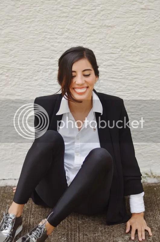 photo smile underwear is overrated lookbook streetstyle.jpg