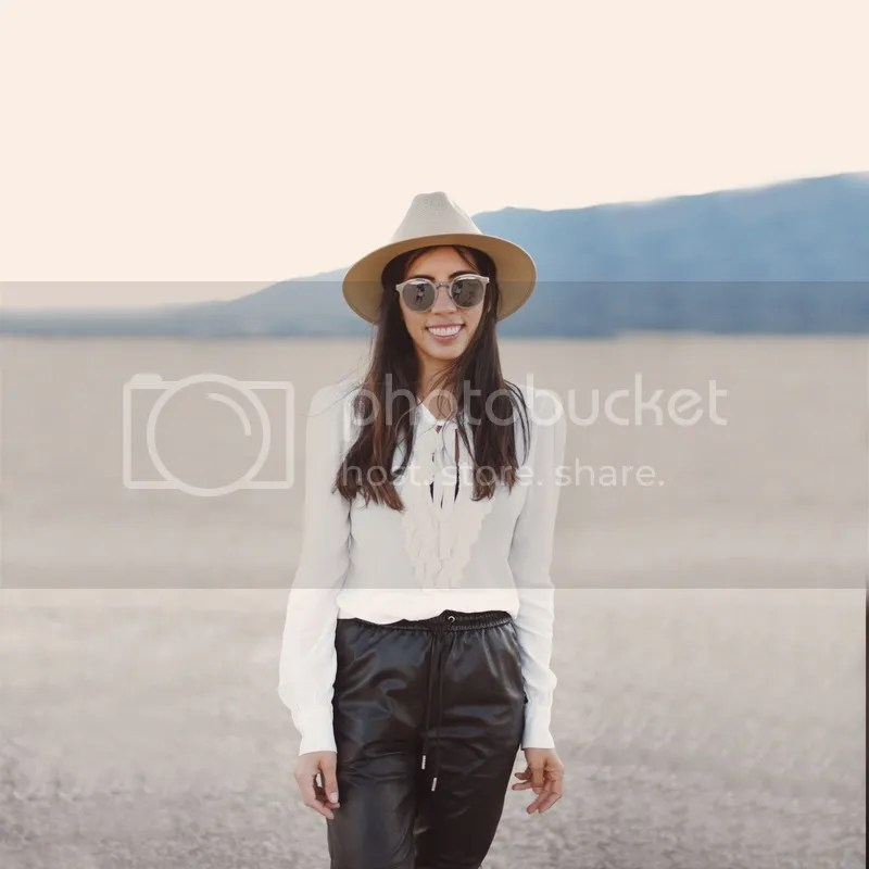 photo street style mexican fashion blogger ootd wiwt.jpg