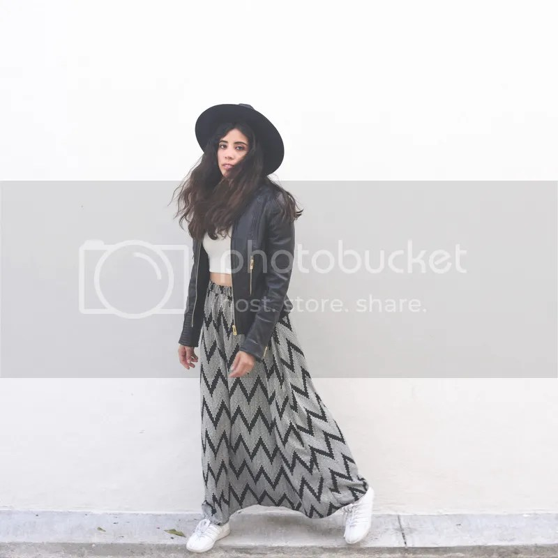 photo streetstyle fashion inspiration ootd wiwt-1-2.jpg