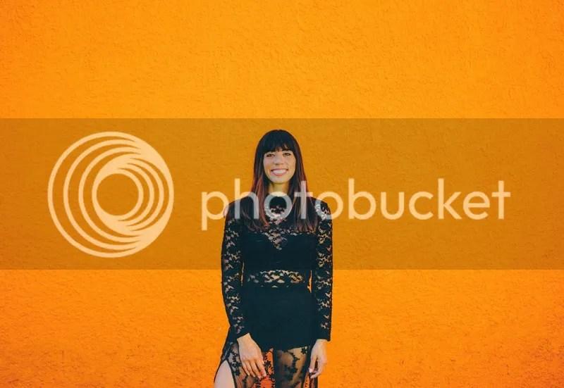 photo streetstyle mexican fashion blog gabirul bangs 3 of 9.jpg