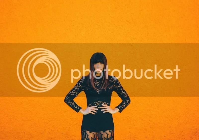 photo streetstyle mexican fashion blog gabirul bangs 4 of 9.jpg