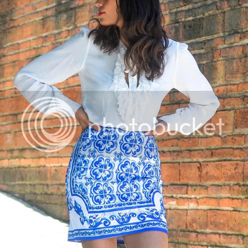 photo streetstyle mexican fashion blog gabirul bangs 5 of 9 DETAIL KSWISS.jpg