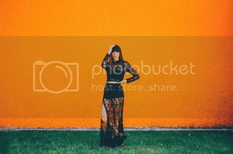 photo streetstyle mexican fashion blog gabirul bangs 7 of 9.jpg