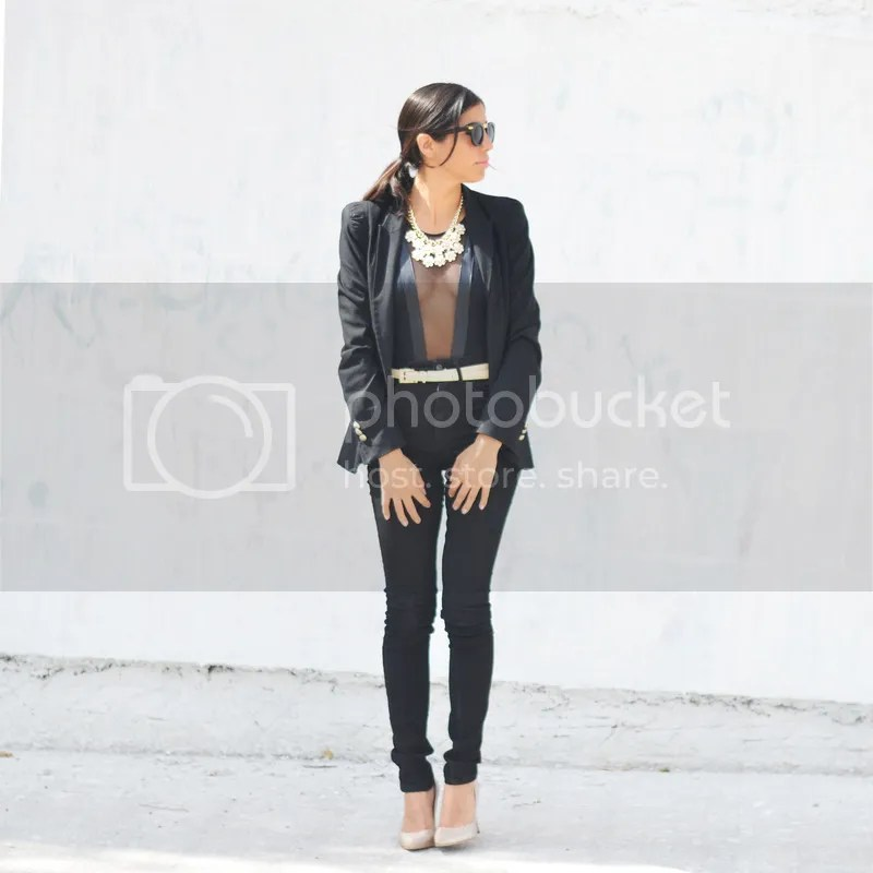 photo streetwear leotard.jpg