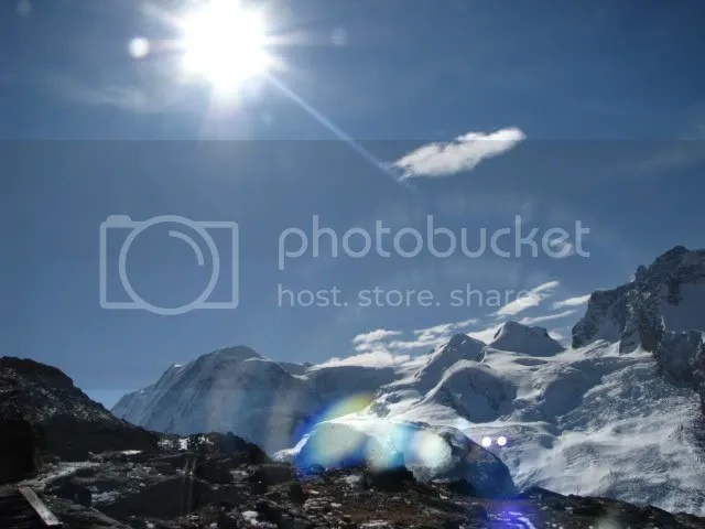 other Alpen