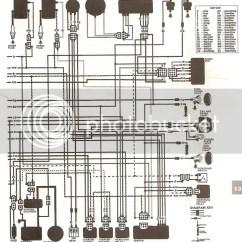 Yamaha V Star 250 Wiring Diagram Duncan Guitar Diagrams Viragotechforum.com • View Topic - Looking For A 82 750