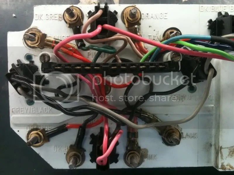 2002 Sls Cadillac Fuse Box Diagram Autos Post