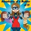 AdventuresofaMotherof2
