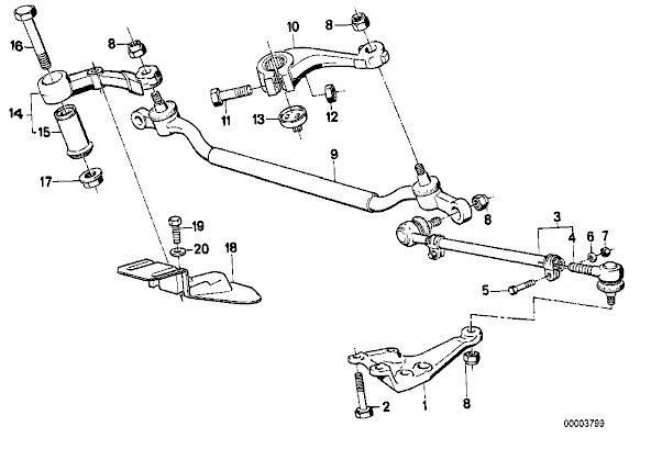 Lexus Es300 Power Steering Pump Diagram On Bmw E36, Lexus