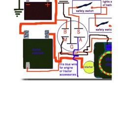 wiredi10 wiring up a modern key switch briggs stratton engine diagram at cita asia [ 800 x 1131 Pixel ]