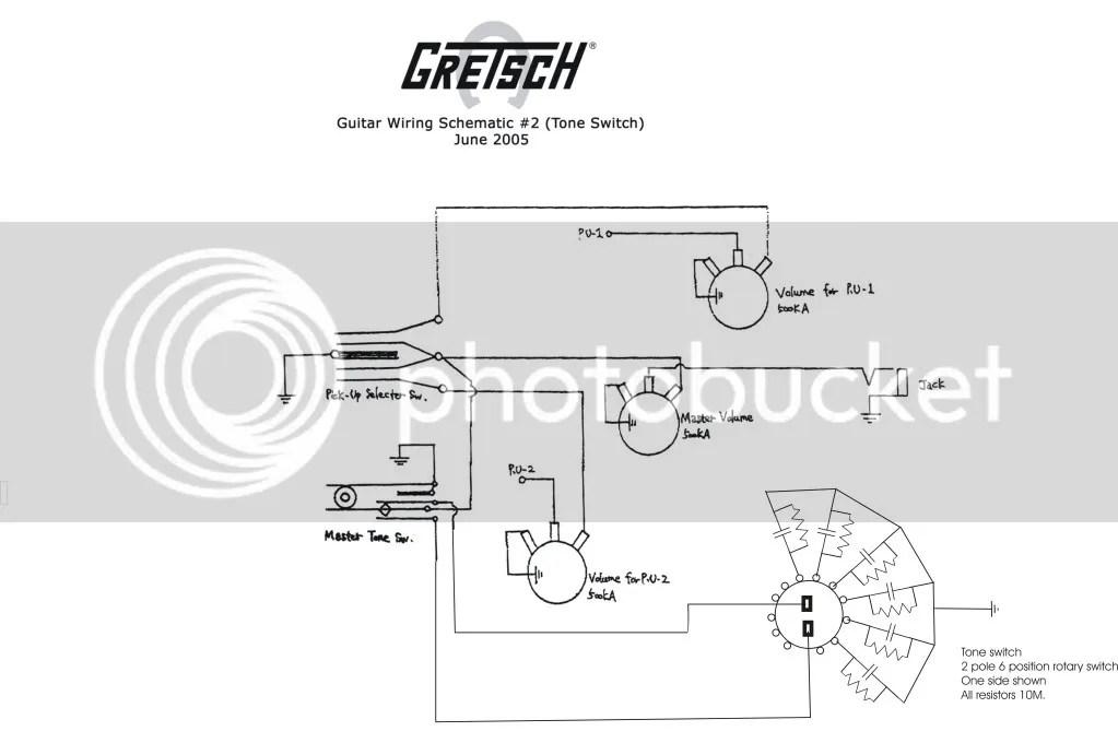 gretsch wiring diagram kubota bx2200 starter diagrams auto electrical free download oasis dl co