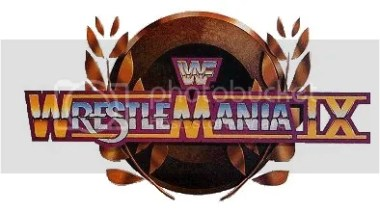 Image result for wrestlemania 9