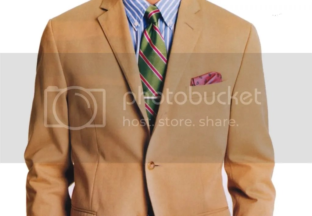 How to fold a pocket square or handkerchief 101 jourdain racing