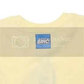 BANC Capman back logo