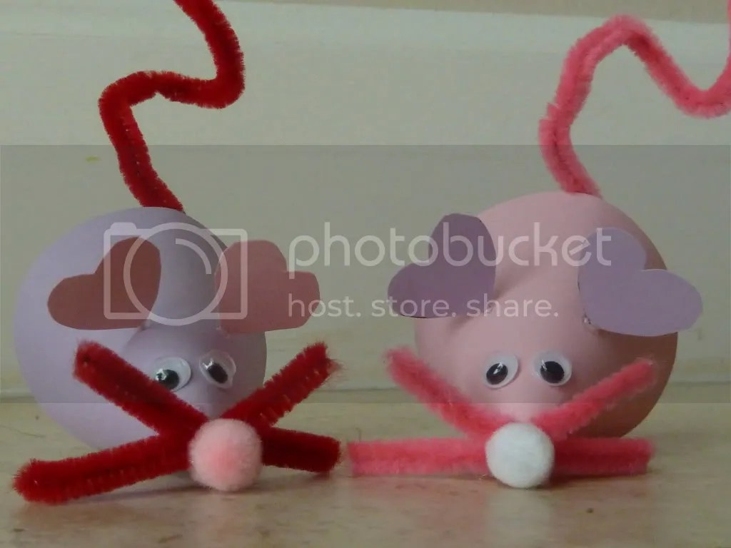 Preschool Crafts For Kids Best 21 Valentine S Day