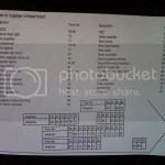 Diagram 2008 Bmw E60 Fuse Diagram Full Version Hd Quality Fuse Diagram Technoschematicl Minima12 It