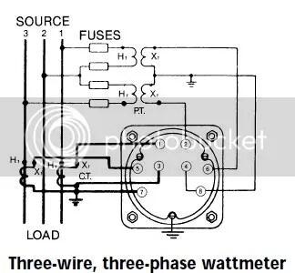 Phase Plug Wiring http://www.electriciantalk.com/f28/3