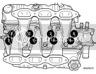 Jeep Wrangler 2 5 Fuel Rail, Jeep, Free Engine Image For