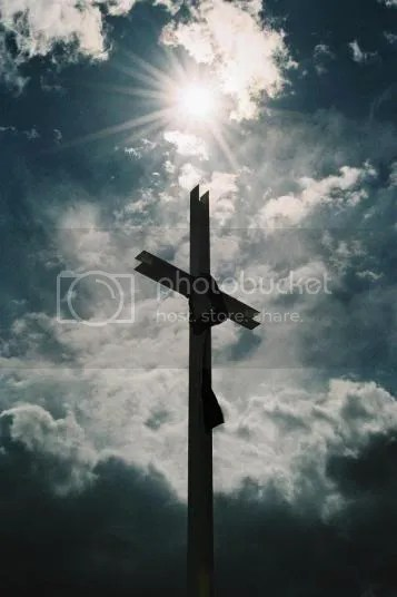 good friday Pictures, Images and Photos