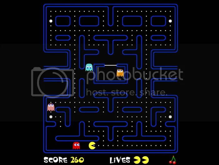 Download Games You Can Play At School Yahoo Free Chilleye