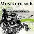 Download Mp3 Indonesia