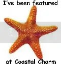 http://linda-coastalcharm.blogspot.com/