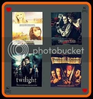 rlslog movies