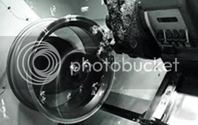 mâm xe ô tô 4- nguoidentubinhduong.com