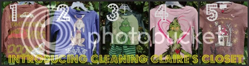 www.cleaningclairescloset.blogspot.com