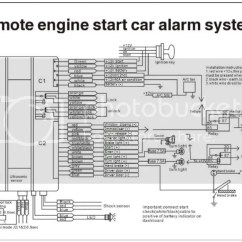 Viper Winch Solenoid Wiring Diagram 1999 Toyota 4runner 5900 Alarm Great Installation Of Scorpion 1014 Car Third Level Rh 11 18 16 Jacobwinterstein Com 5902 Traveller