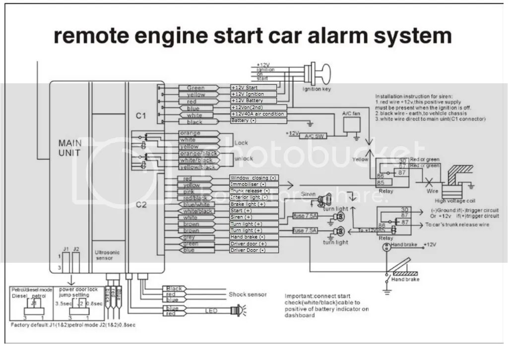 viper winch solenoid wiring diagram three ways switch switches 5900 alarm great installation of scorpion 1014 car third level rh 11 18 16 jacobwinterstein com 5902 traveller