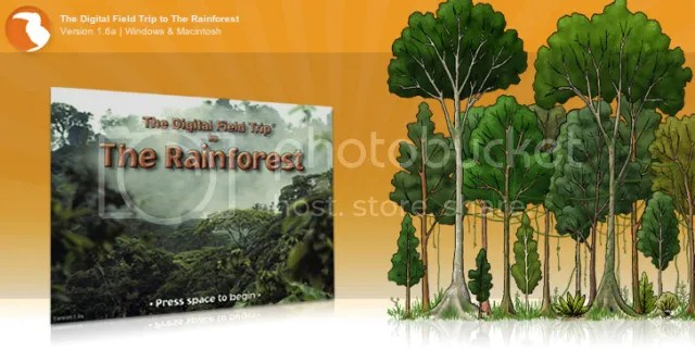 DigitalFrogRainforest.png Digifrog Rainforest picture by homeschoolcrew