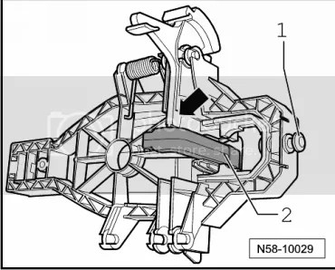 2009 Vw Tiguan Fuse Box Diagram, 2009, Free Engine Image