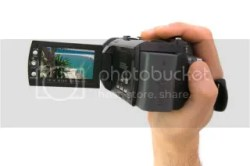video-camera.jpg Taking Video image by benjaroo3