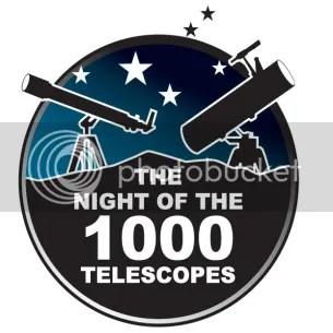 1000scopes