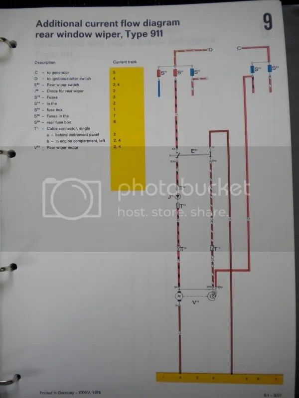 1999 jeep headlight switch wiring wiring diagram