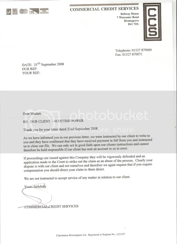 Letter Before Action >> Letter Before Legal Action Template Use Resume In A